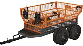 Best northern tool wagon Reviews