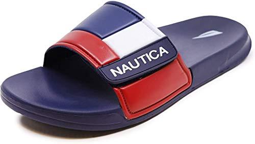Zapatos Elegantes Hombre marca Nautica