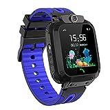 LDB Kinder Smartwatch