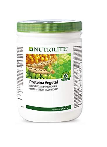 Opiniones y reviews de Productos vegetales favoritos de las personas. 6