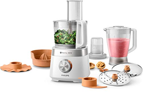 Philips Cocina Viva Collection
