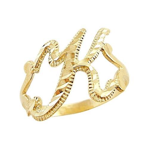 K Ring: Amazon com