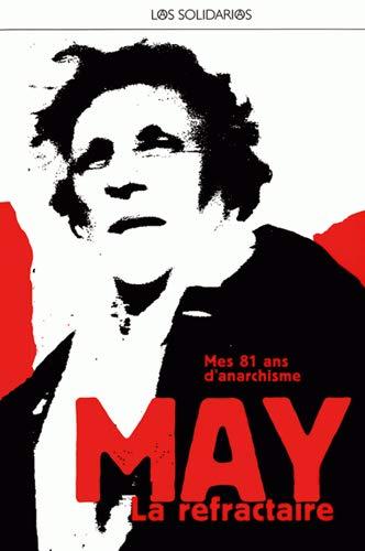 May La réfractaire