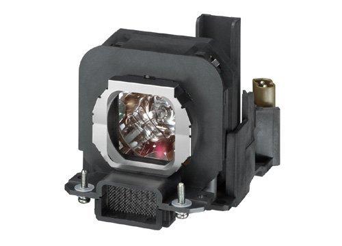 Price comparison product image CTLAMP Professional ET-LAX100 Projector Lamp Bulb ET-LAX100 with Housing Compatible with PANASONIC PT-AX100 PT-AX100E PT-AX100U PT-AX200 PT-AX200E PT-AX200U TH-AX100