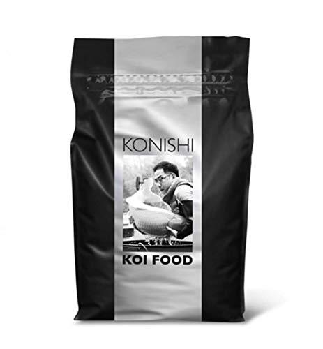 Konishi Tosai Baby 1.5 KG