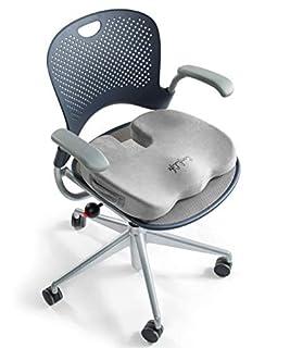 شراء ComfiLife جل وسادة المقعد المحسنة â €