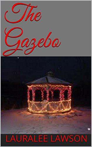 The Gazebo (Wildwood Series Book 1) (English Edition)