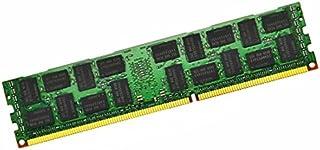 M393B5773CH0-CH9 SAMSUNG 2GB 1RX8 PC3-10600R Memory Module (1x2GB)