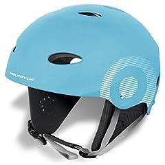 helmet, impact vests, neil-pryde, s, size-s, size-small
