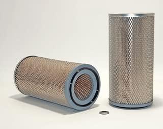 Qty 1 AFE 84040110000 Becker//Pump Direct Replacement AIR Filter