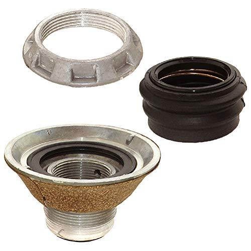 secadora whirlpool junta fabricante PartsBroz