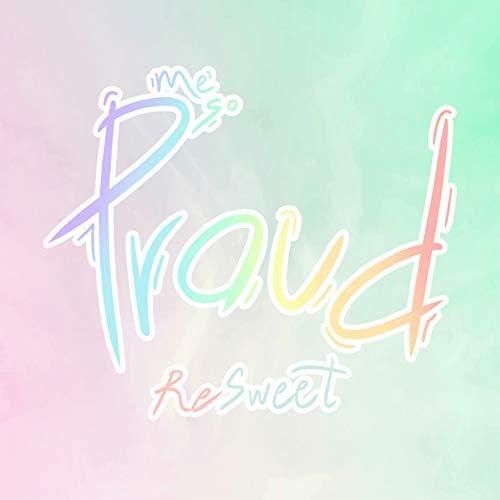 ReSweet