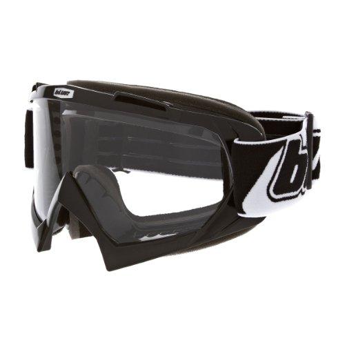 O'Neal B-Flex Goggle Motocross Downhill Brille