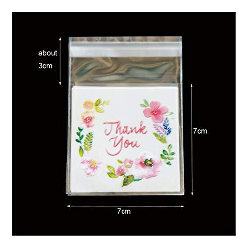 caja galletas carton fabricante Xunsdzsw
