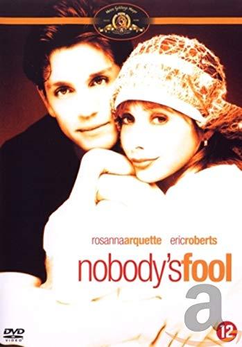 STUDIO CANAL - NOBODY' S FOOL (1 DVD)