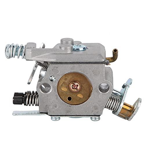 Kit De Limpieza De Carburador, Carburador Seguro Duradero De Repuesto Para C1Q-W29E