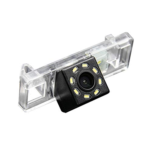 for MB M-Class W164 W163,MB ML320//ML350//ML500 //GL450//GL500 1997 NTSC 2011,S-Class W220 Misayaee Rear View Back Up Reverse Parking Camera in License Plate Lighting Night Version