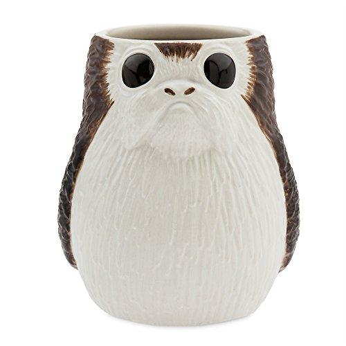 Mugs Star Wars Porgs Star Wars: The Last Jedi