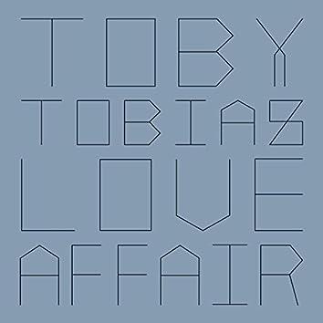 Love Affair / Sloflava