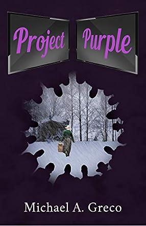 Project Purple
