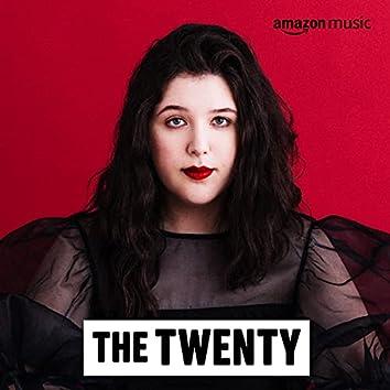 The Twenty: Editors' Picks