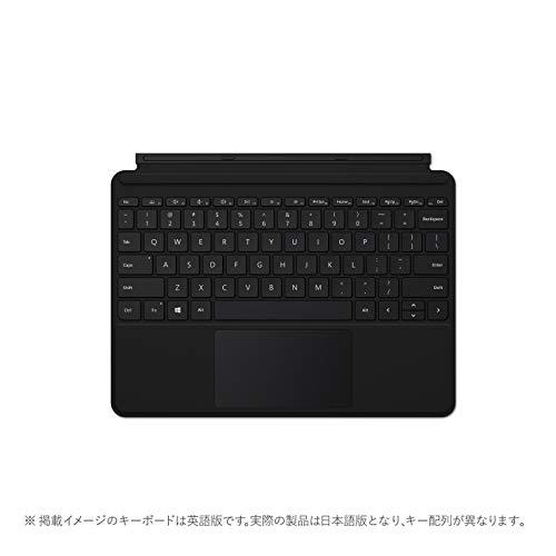 41 PZ6LNapL-マイクロソフト「Surface Go 2」のPentiumモデルをレビュー。サブとしてはやっぱり優秀