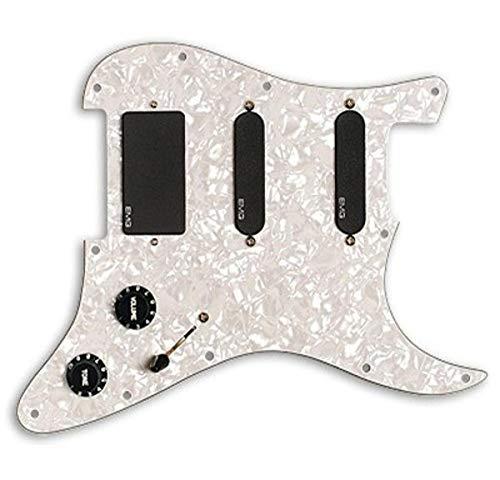 EMG KH-20 Kirk Hammett Set - Pastilla para guitarra eléctrica