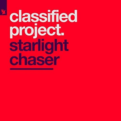 Classified Project