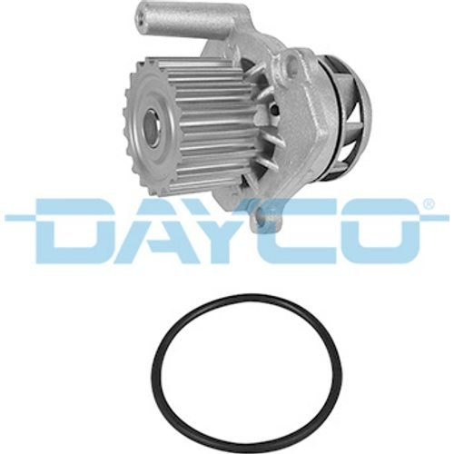 Dayco waterpomp