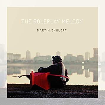 The Roleplay Melody