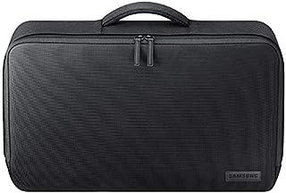 Samsung Galaxy View Padded Carrying Case - Black, EF-LT670FBEG