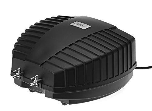 Oase 57350 Aquaoxy 2000 CWS