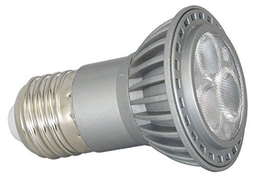 XQ-lite LED-Leuchtmittel, E27, 4 W, 1-er Pack