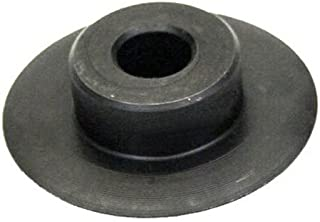 Best ridgid cutter wheel Reviews