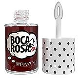 Lip Tint Payot Boca Rosa Vermelho Rosadinho Beauty 10ml