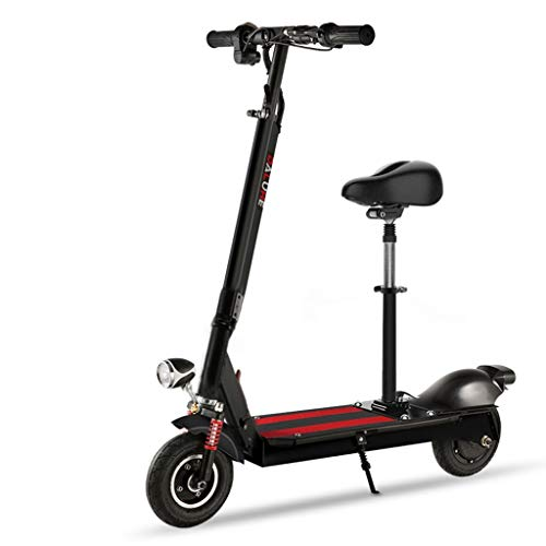 Best Price long teng Electric Scooter, 3 Heavy Shock Absorption, Fast Folding, Stepless Speed Change...