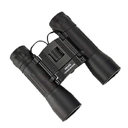 Binoculares XFSE 48 & Times; 65 Binoculares/telescopio portátil de Alta definición para conciertos al Aire Libre