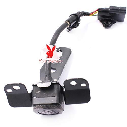 yise-P020 4D88 4TNV88 Fuel feed pump 129612-52100 12V
