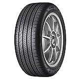 Goodyear 73737 Neumático 205/55 R16 91V, Efficientgrip Performance 2 para 4X4, Verano