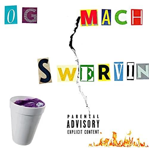 OG Mach