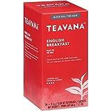 Teavana Tea, English Breakfast, 24 Count