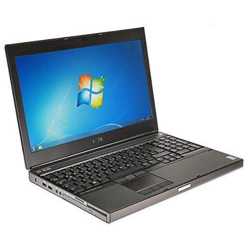 Dell Grafik: NVIDIA Quadro P600