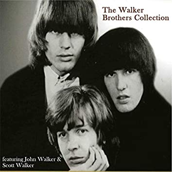 The Walkers Brother Collection