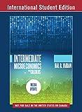 Calculus Textbooks