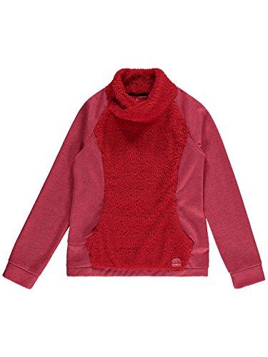 O'Neill Kinder Fleecejacke Wooly Fleece Pullover