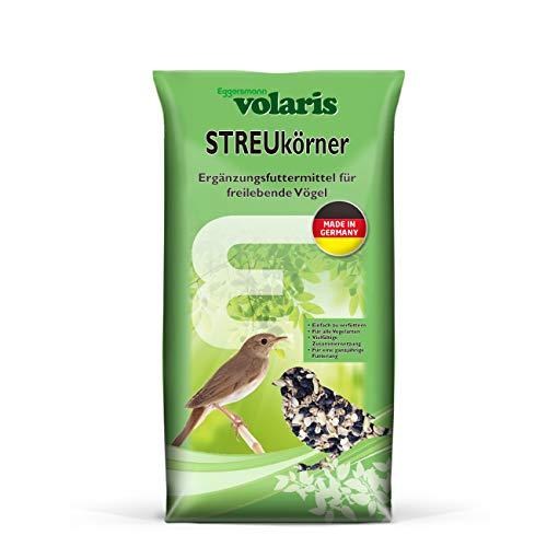 Eggersmann Volaris Streufutter 15 kg