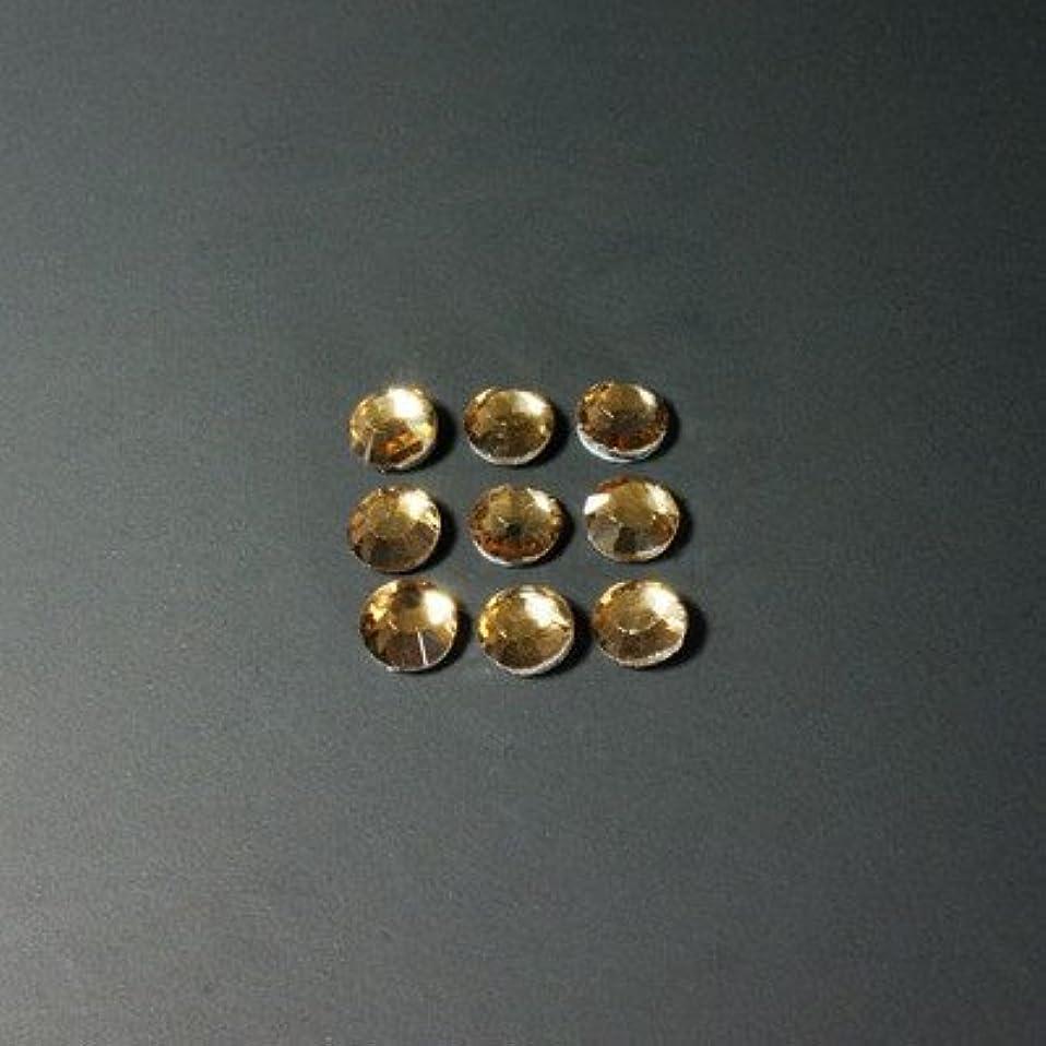 汚す血まみれ無限大Ya Hua Tewel デコ ラインストーン machine cut stone 3.5mm 60個
