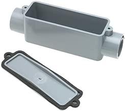 General Cable 23815.60.01 LV Sprinkler Wire 30V UL 10X50//CTN Black 10X50/'//CTN 18//5 SPRINKLER 60 Degree C
