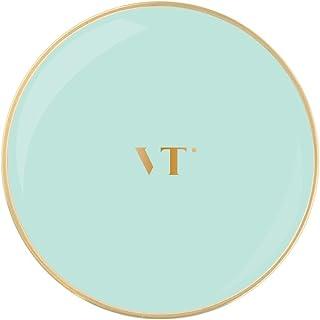 VT Blue Collagen Pact 11g/ブイティー ブルー コラーゲン パクト 11g (#21) [並行輸入品]