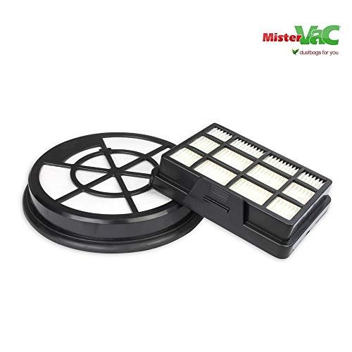 Filter geeignet Bosch BGS05AAA2